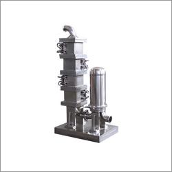 Auxiliary Equipment Of Lithium Battery Machine