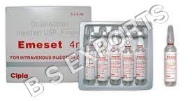 EMESET Injection