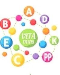 vitamin premix