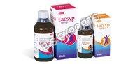 Lactitol monohydrate