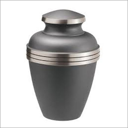 Adults Urns