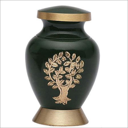 Keep Sakes Urns