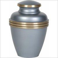Adult Urn