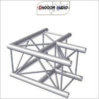 Aluminium Truss Beem Joint T