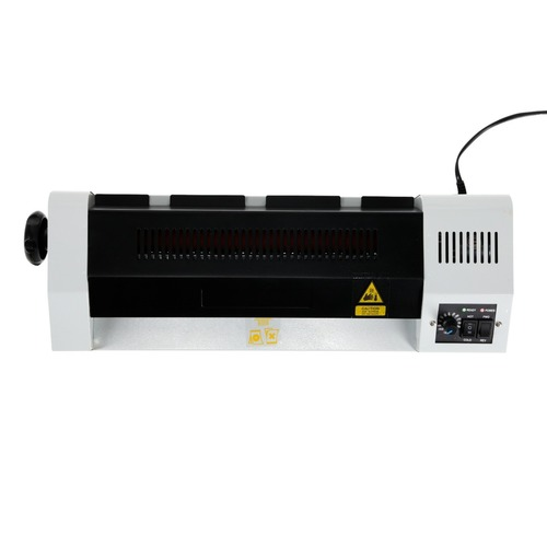 8306 Lamination Machine