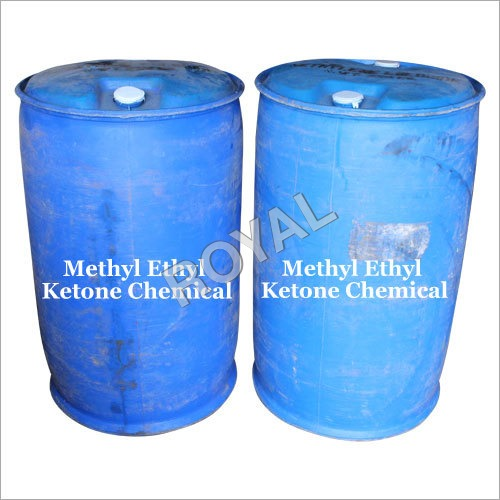 Methyl Ethyl Ketone For Footwear