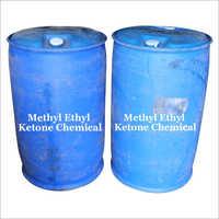 Methyl Ethyl Ketone For Footwear