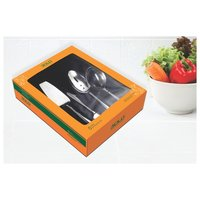 5 Pcs Serving Tools Set