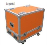 Trolley Flight Case