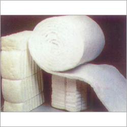 Ceramic Insulation