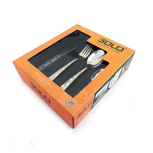 solo box02