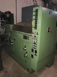KLINGELNBERG AGW 232 HOB SHARPENING MACHINE
