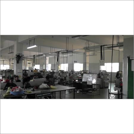 CNC Swiss Type Sliding Head Machines