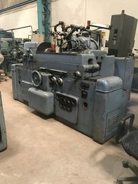 THREAD GRINDING MACHINE MATRIX 39