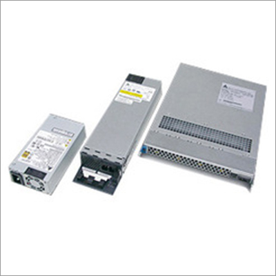 Switching Power Supplies System