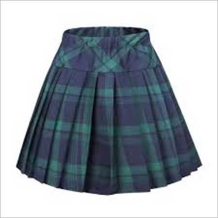 Formal Skirt 1