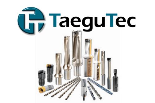 TaugeTac Tools