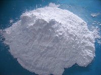 BORON FERTILIZER