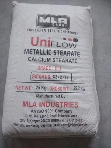 Calcium Stearate