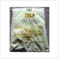 PVC Heat Stabilizer Unistab