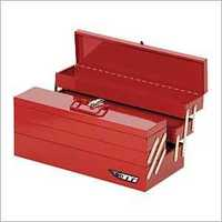 Tool Spanner Box