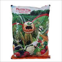 Bio Protector Fertilizers