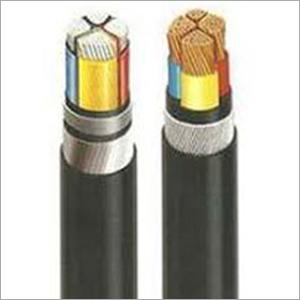 LT Aluminium Armoured / Unarmored Cables
