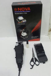 Shaver & Trimmers