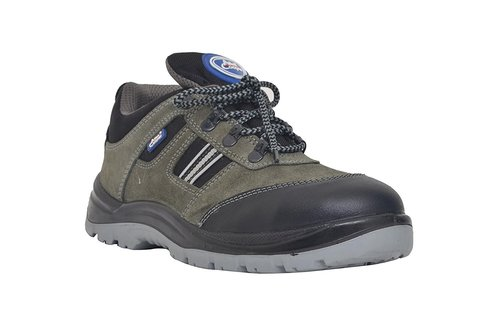 Branded Safety Shoes