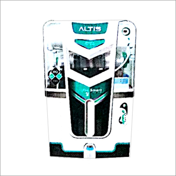 Altis Domestic RO