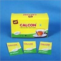 Calcon (Sugar Free) Sachets