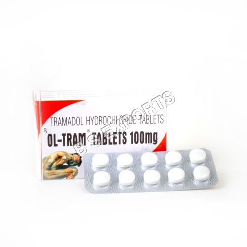 Muscle Relaxtant & Antispasmodic