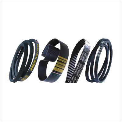 Fenner Industrial Belts