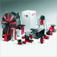 precision cooling system - Wholesalers, Suppliers of precision
