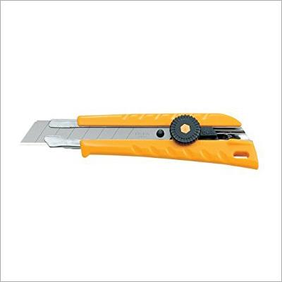 Utility Cutter Knife