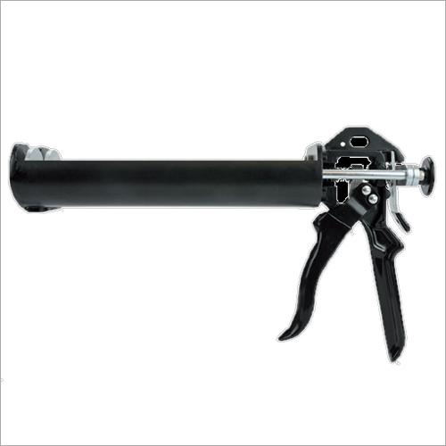Sika 2C Gun