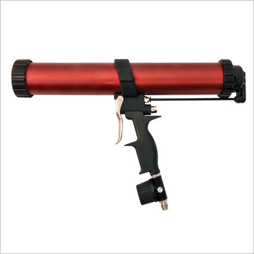 Sika Pneumatic Gun
