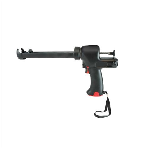 Sika Electroflow Gun