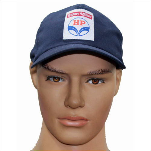 Mens Promotional Cap