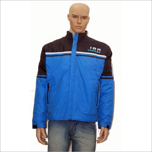 Mens Customized Jackets