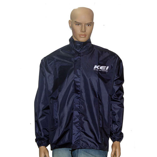 Mens Promotional Jacket
