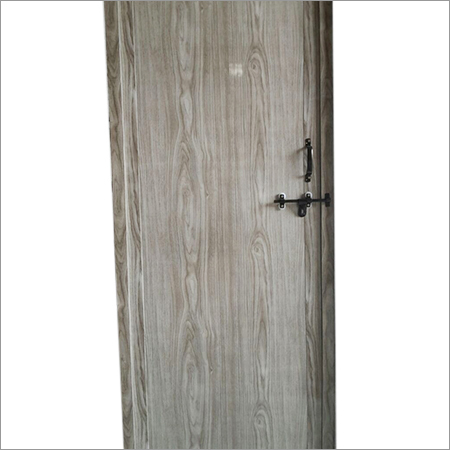 Exterior Aluminum Doors Manufacturerinterior Aluminum Doors