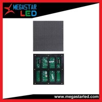Led Outdoor Module P-6