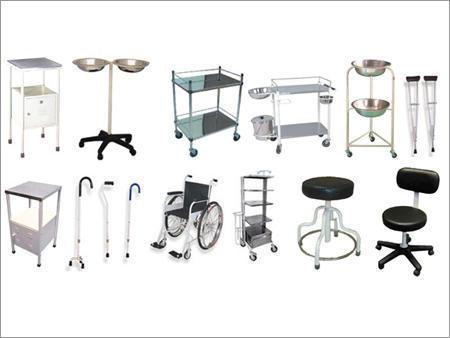 OT Equipments