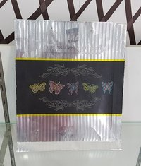 Packaging Bag Printing