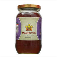 Jamun Honey