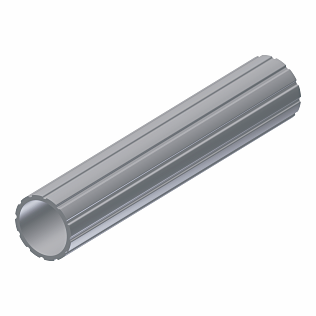 FRP Tube Profile