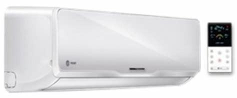 Trane AC Dealers In Sathyamangalam