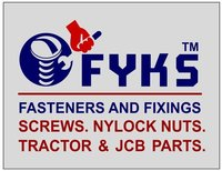 FYKS FASTENERS AND FIXINGS