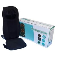 Back Massager or Chair Massgaer